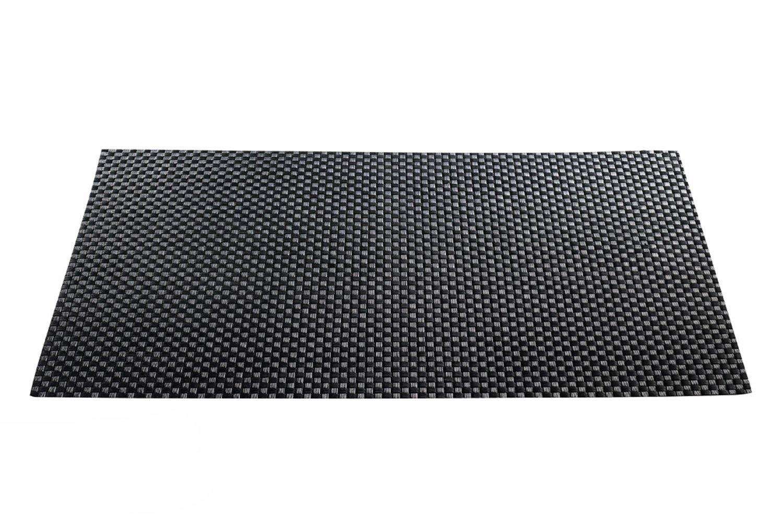 Сервировочная салфетка Asa Selection TABLE TOPS 78021/076