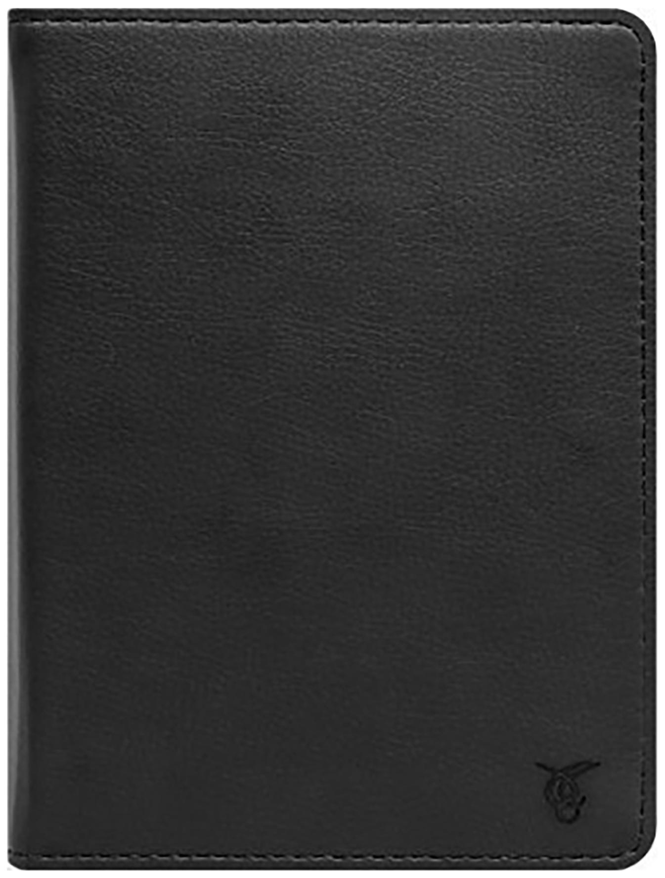 Чехол для электронной книги Vivacase Basic PocketBook 840 Black Basic 840
