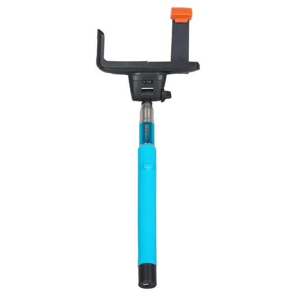 Монопод для смартфона InterStep MP 110B Blue