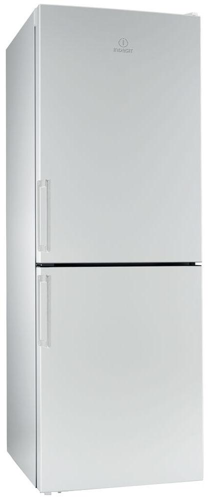 Холодильник Indesit EF 16 White