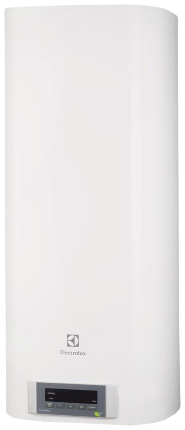 Водонагреватель накопительный Electrolux EWH 50 Formax DL white