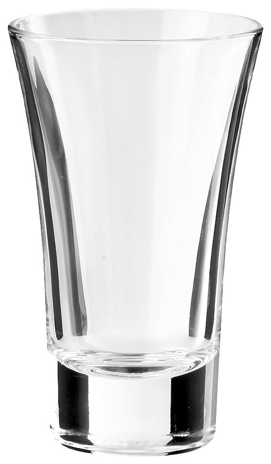 Рюмка Toyo Sasaki Glass P 01145 Прозрачный