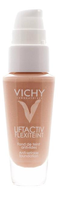 Тональный крем Vichy Liftactiv Flexilift Teint тон 35 Sand фото