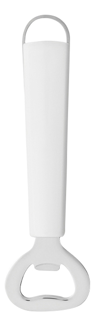Открывашка для бутылок Brabantia 400223 15 см