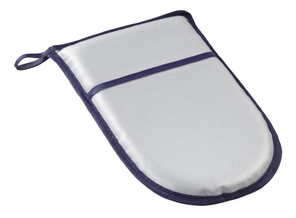 Аксессуар для гладильной доски Перчатка для глаженья