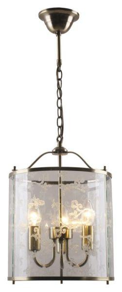 ARTE LAMP BRUNO