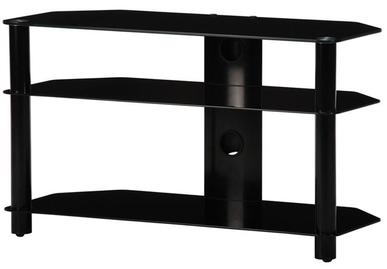 Подставка для телевизора Sonorous NEO 390