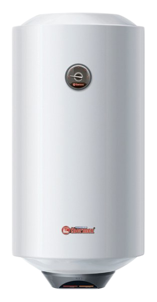 Водонагреватель накопительный THERMEX ERS 150 V Thermo white