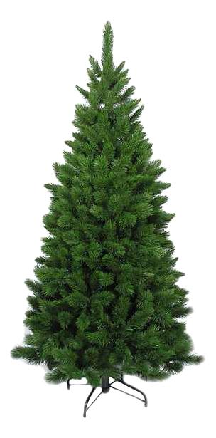 Ель искусственная Triumph Tree триумф норд стройная