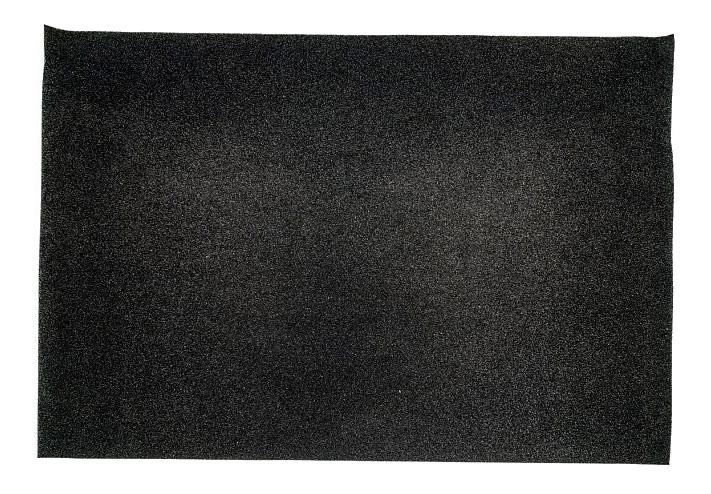 Звукопоглощающий материал для авто StP 00017