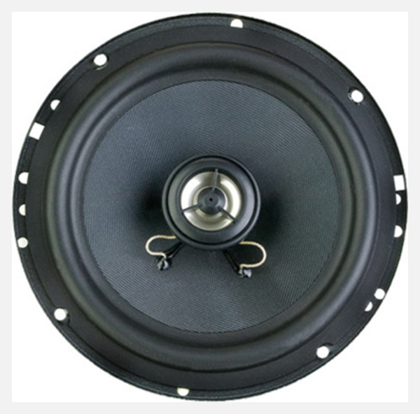 Мидбас Audio System MXC MXC165