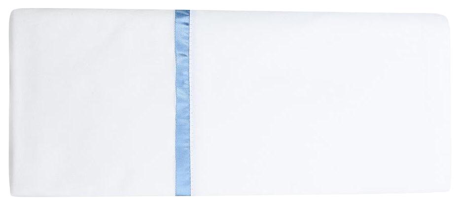 Комплект постельного белья Cloud factory Simple Love Blue фото