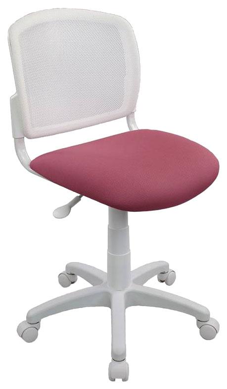 Купить Кресло компьютерное Бюрократ CH-W296NX/26-31, Детские стульчики