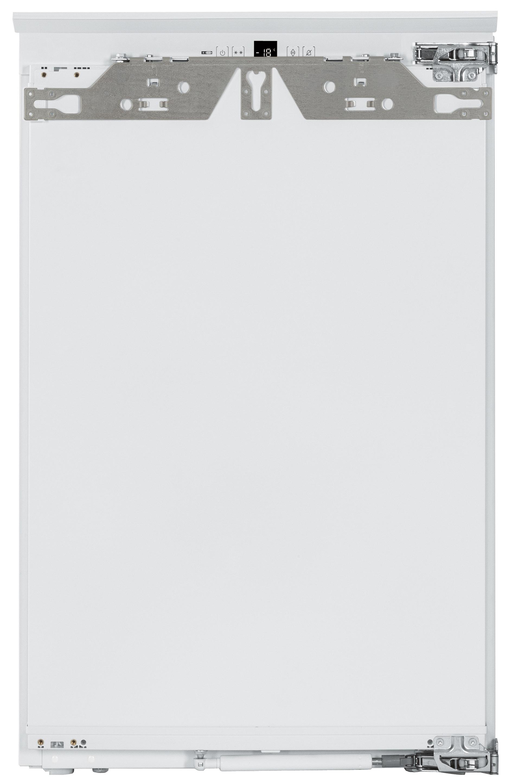 Встраиваемая морозильная камера Liebherr IGN 1664 White