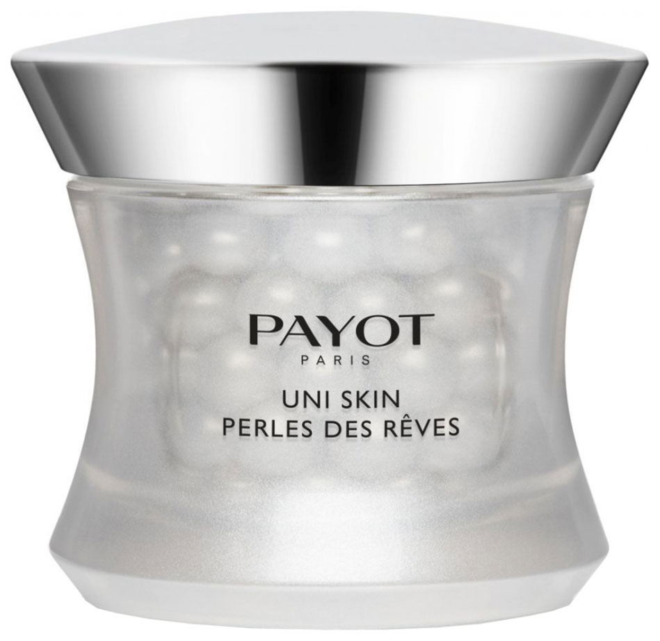 Купить Крем для лица Payot Uni Skin Perles des Reves 50 мл