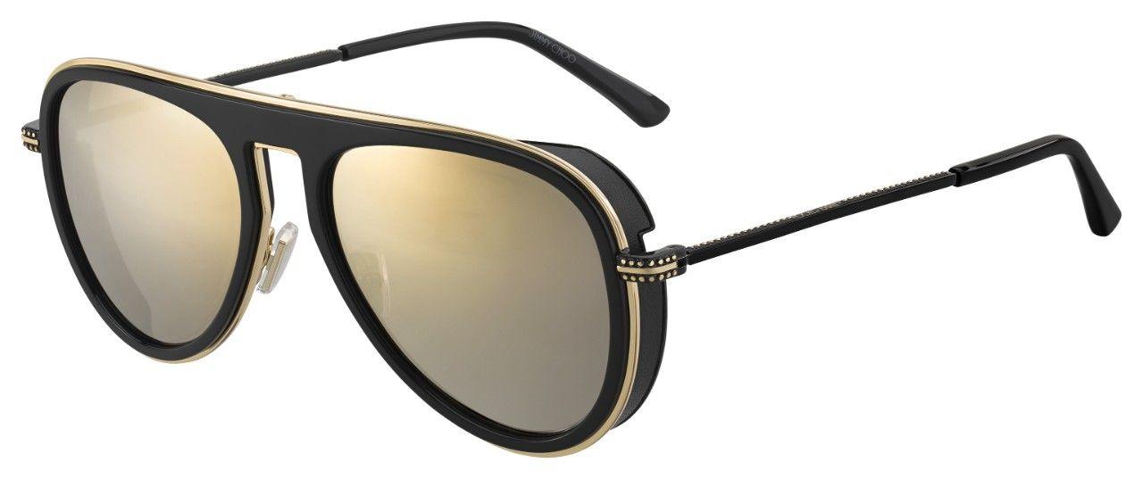 Солнцезащитные очки JIMMY CHOO CARL/S