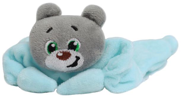 Купить Комфортер для новорожденных Sima-Land Мишка, Комфортеры для новорожденных