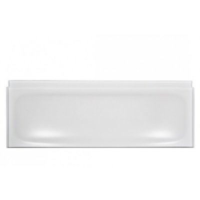 Экран для ванны AM.PM W80A 170 070W