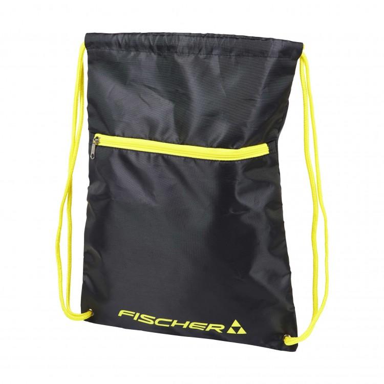 Рюкзак мешок Fischer H01919