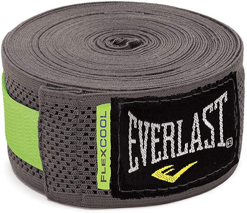 Бинты боксерские Everlast Breathable
