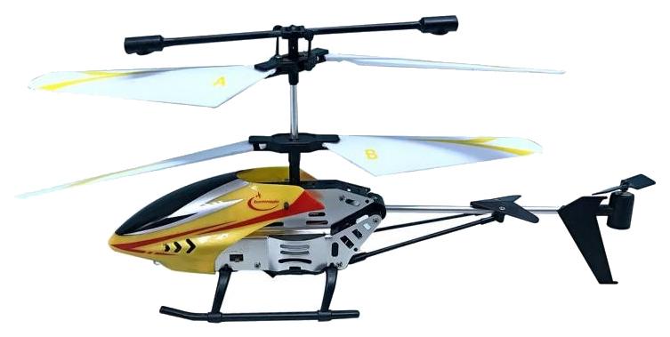 Купить Вертолёт на ИК-управлении Кадет , Властелин Небес, Радиоуправляемые вертолеты
