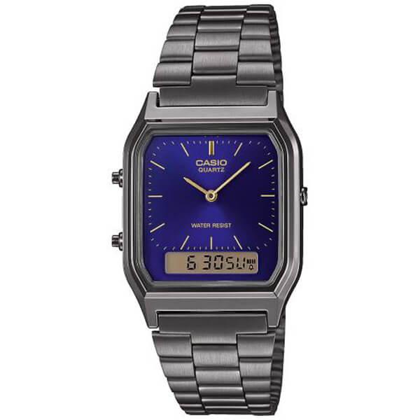 Часы Casio AQ-230EGG-2A