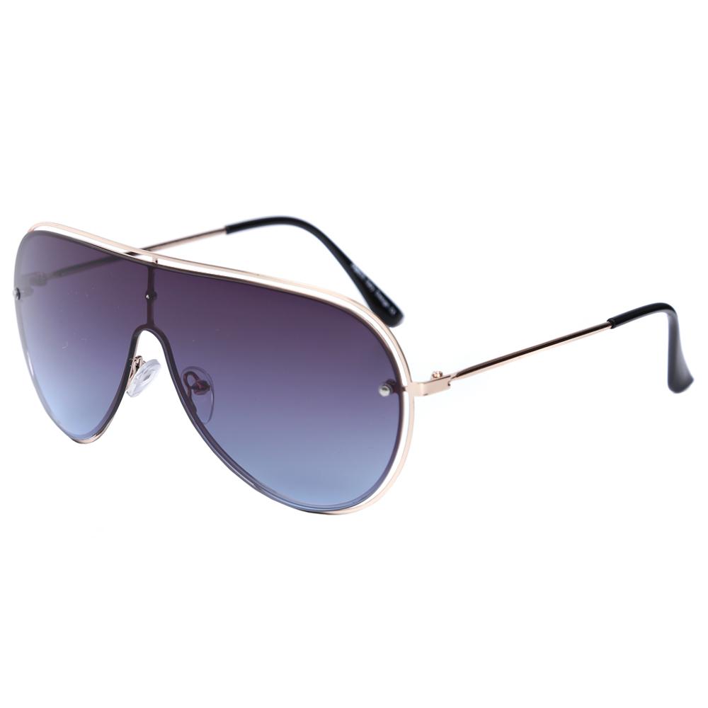 Солнцезащитные очки женский FABRETTI E2910248 1G