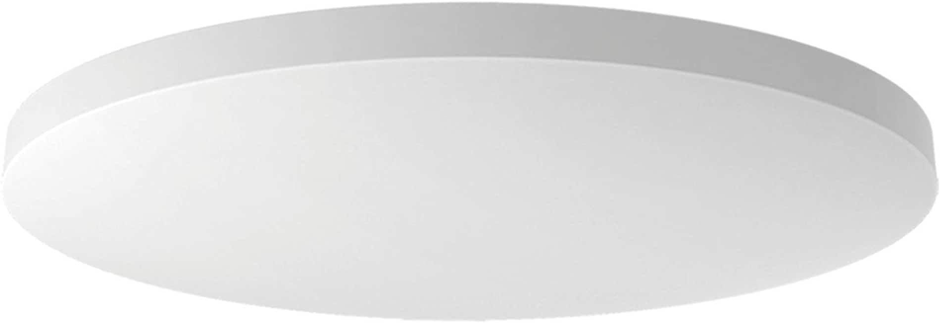 Люстра-тарелка Xiaomi Mi MiJia LED Ceiling Light MUE4086GL