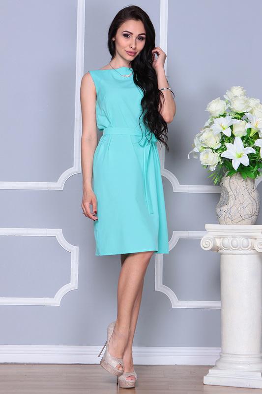 платье лаура фото