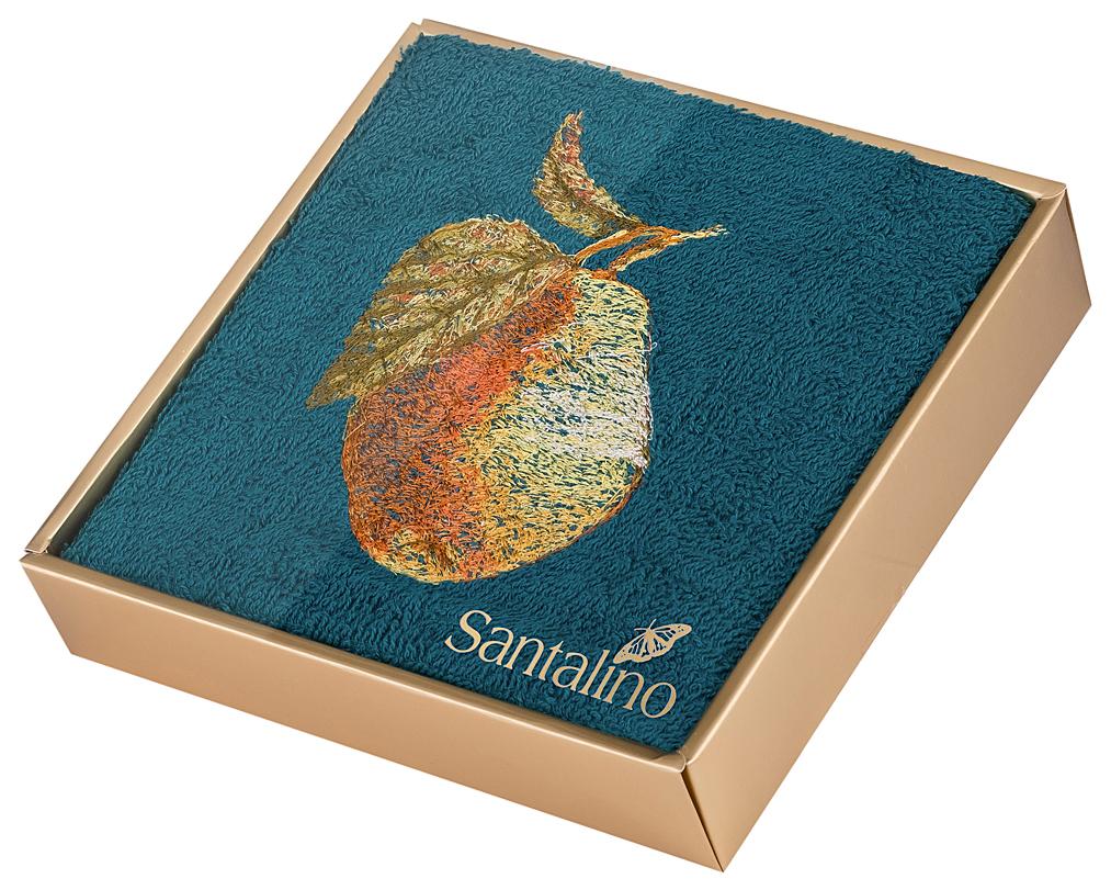 Кухонное полотенце SANTALINO ГРУША 850 600 47