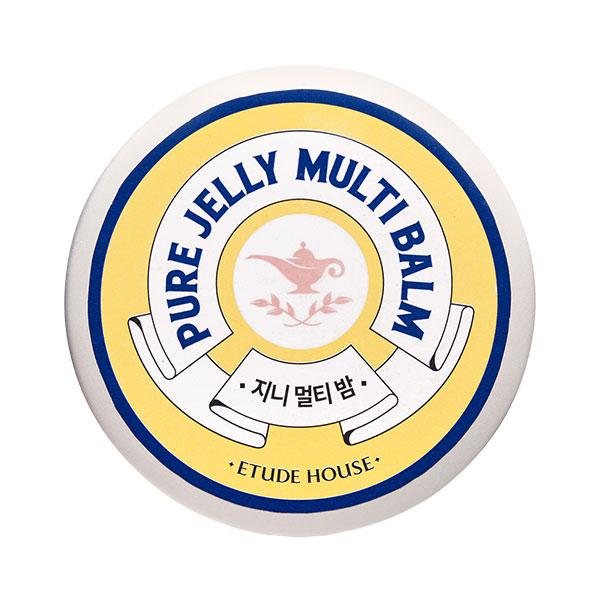 Бальзам для лица Etude House Pure Jelly Multi