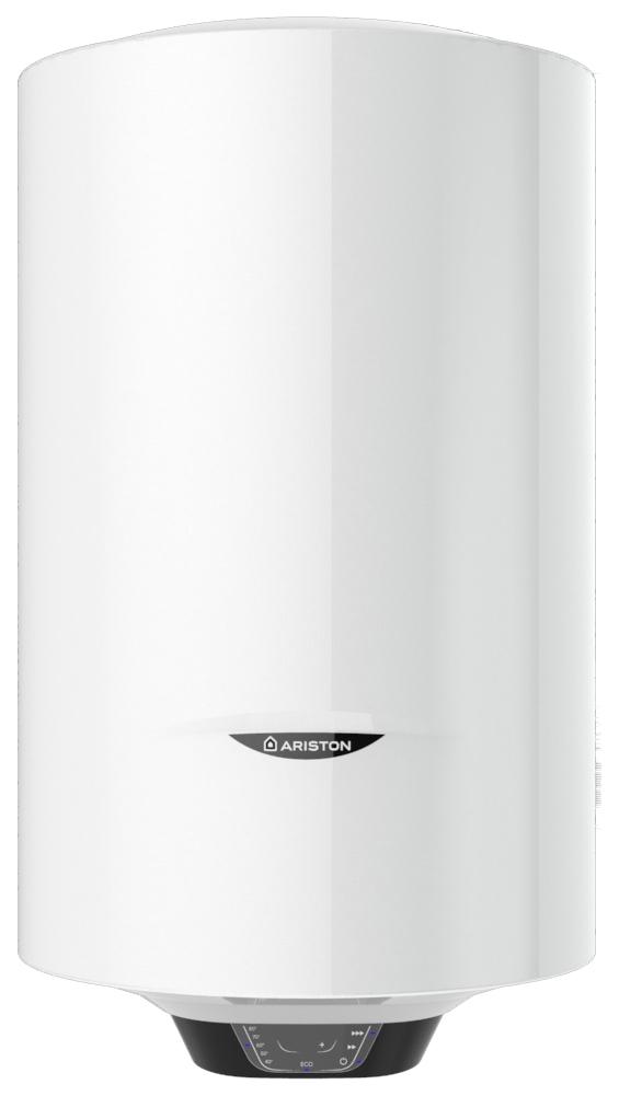HOTPOINT-ARISTON PRO1 ECO INOX ABS POWER 80 V SLIM