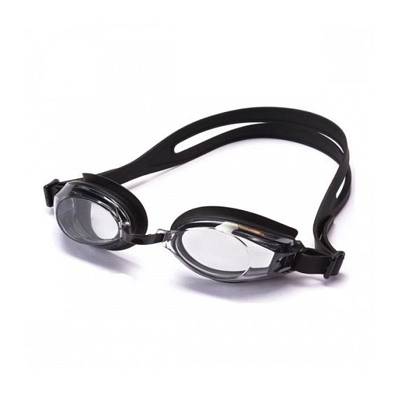 Очки для плавания Larsen DR-G101 DR-G101 по цене 340