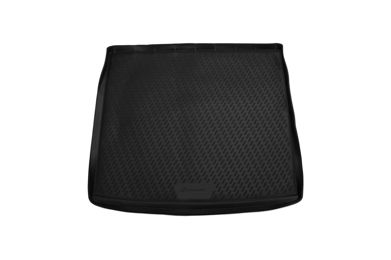 Коврик в багажник Element для FORD Grand C-Max 11/2010, полиуретан
