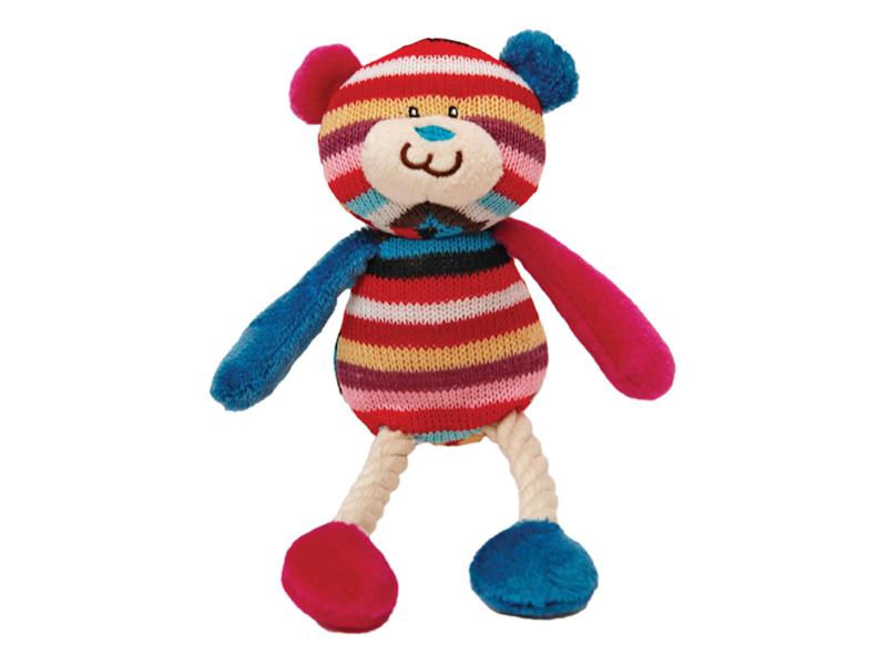 Мягкая игрушка для собак Rosewood Tilly Teddy,