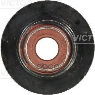 Колпачки маслосъемные VICTOR REINZ 703755300