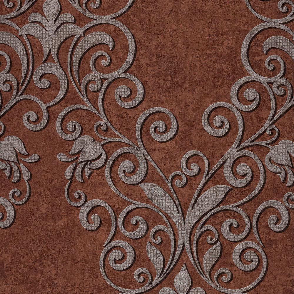 Флизелиновые обои Erismann 1765-48 фото