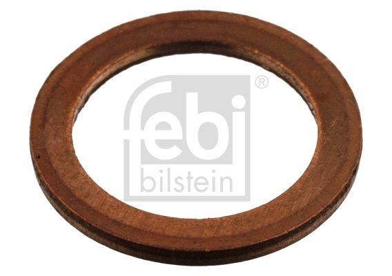 Уплотнительное кольцо FEBI 04054