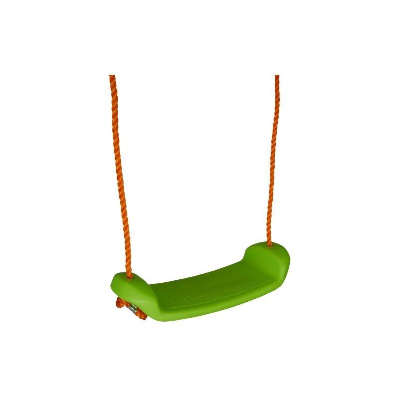 Купить Подвесные качели pilsan garden swing,
