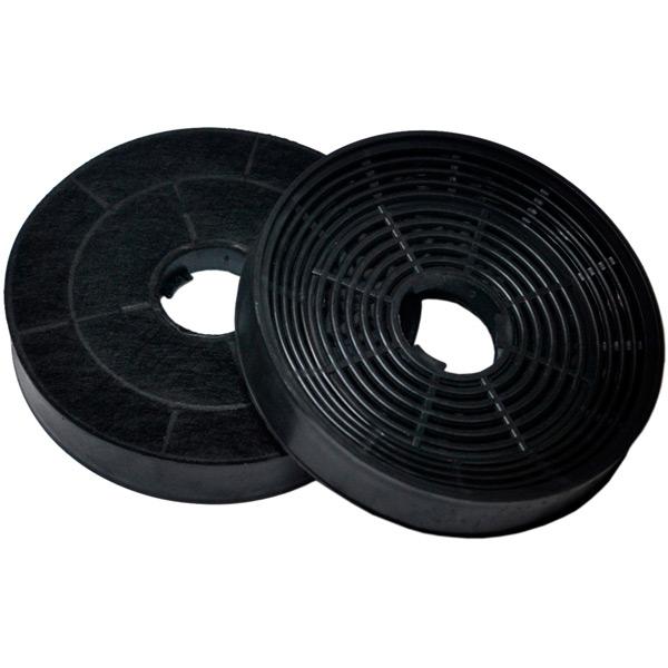 Угольный фильтр для вытяжки Korting KIT 0273