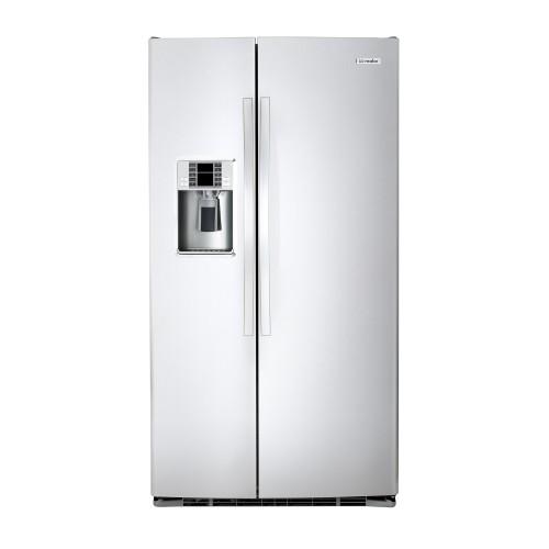 Холодильник (Side by Side) Io mabe ORE30VGHCSS