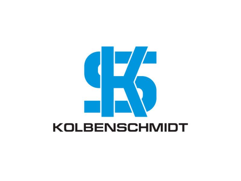 Шатунный подшипник KOLBENSCHMIDT 78897600