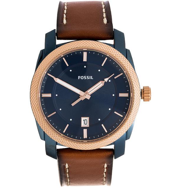 Наручные часы кварцевые мужские Fossil FS 5266
