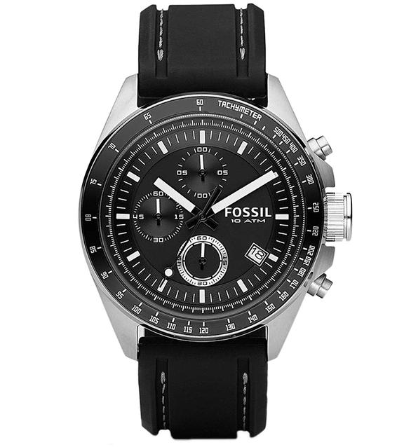 FOSSIL CH 2573IE
