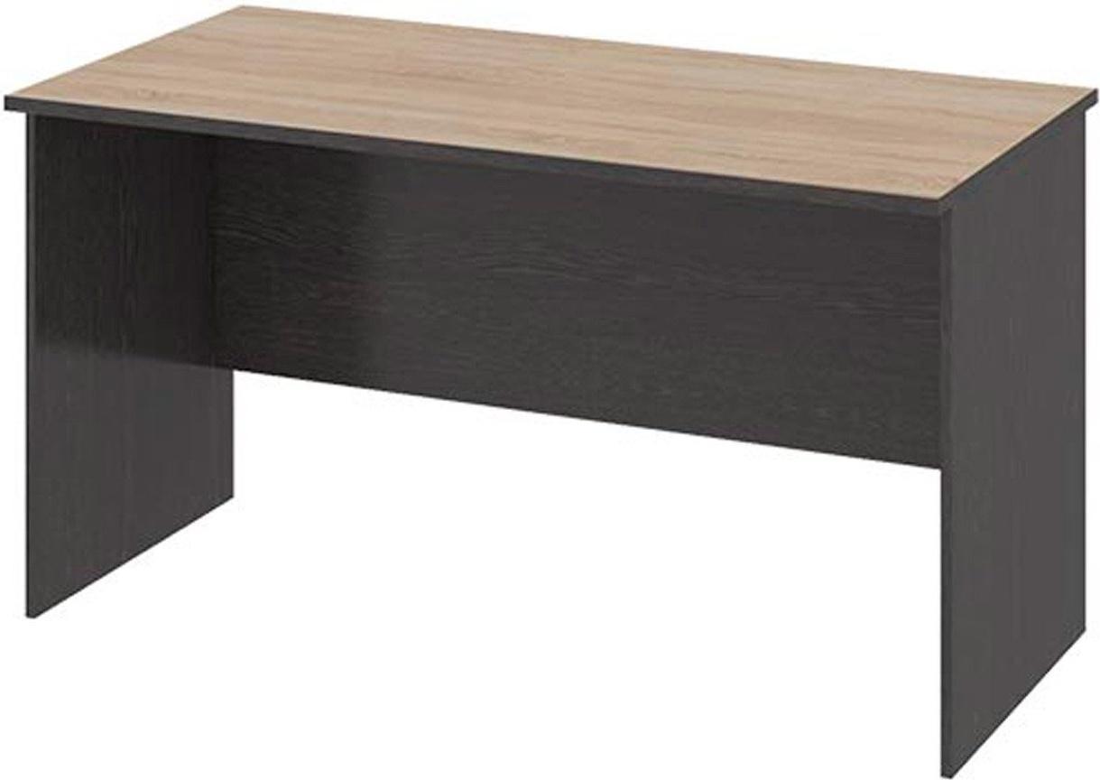 Письменный стол Hoff Успех 2