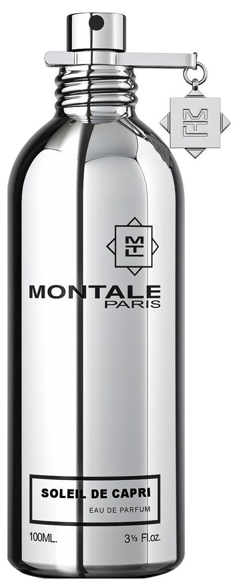 Купить Парфюмерная вода Montale Soleil de Capri 100 мл