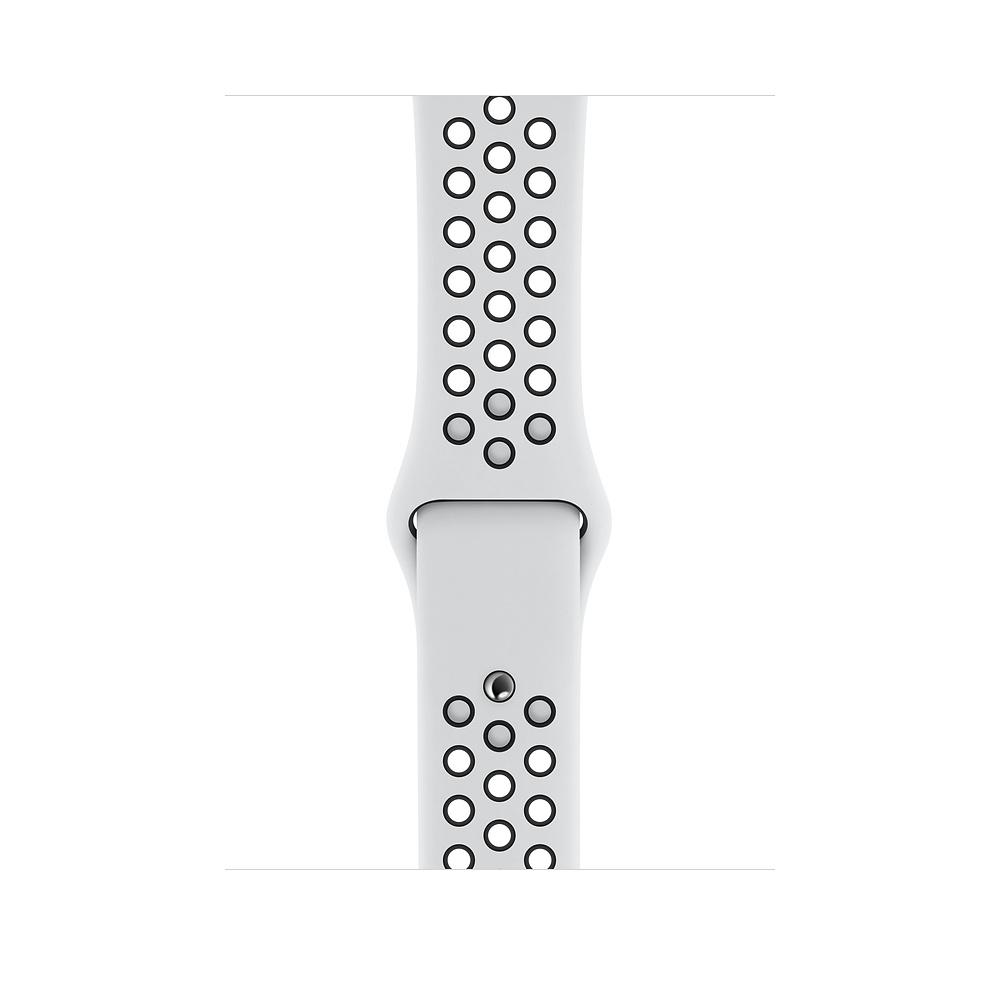 Ремешок для смарт часов Apple 44mm Pure