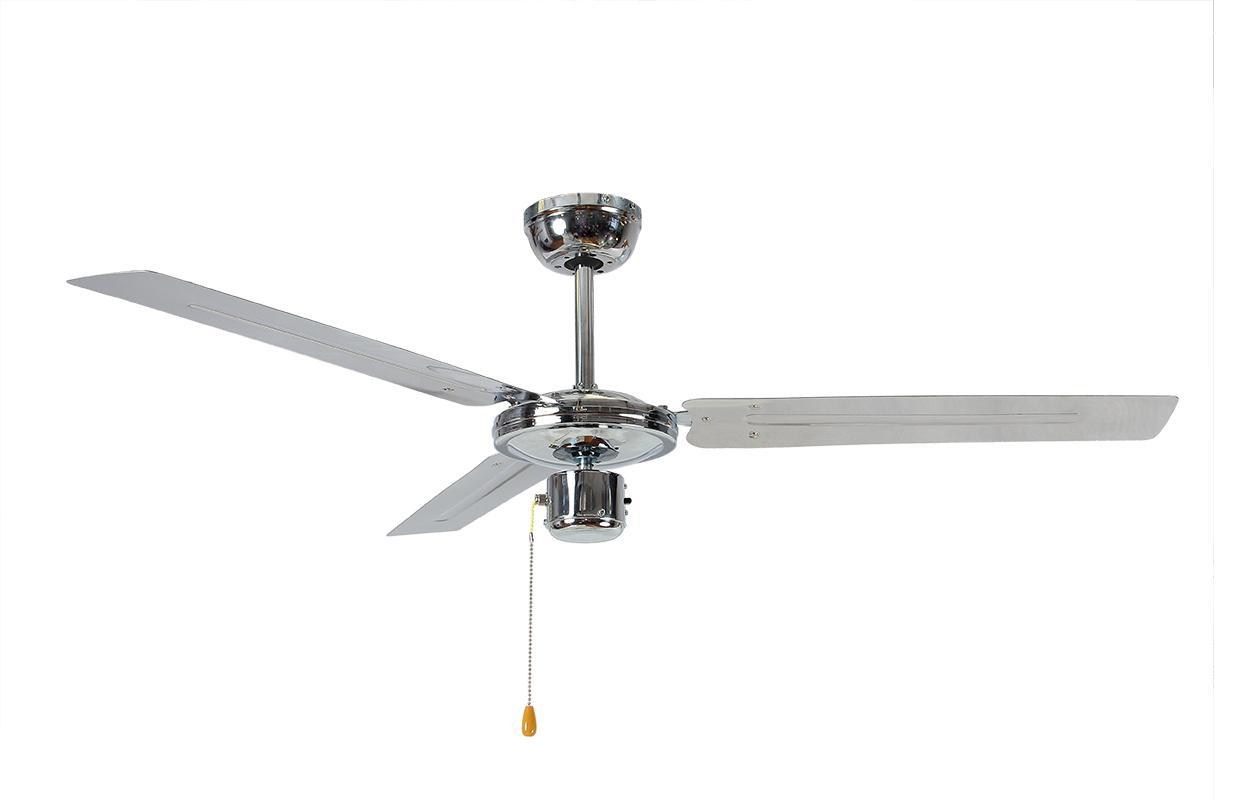 Потолочный вентилятор Dreamfan Mirror 122 (52122)