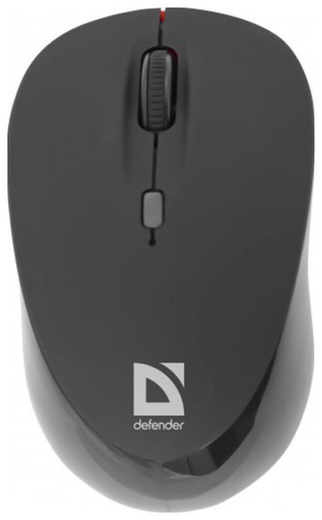 DEFENDER DACOTA MS-155 NANO