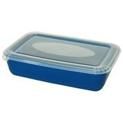 Контейнер для продуктов Plast Team 1671